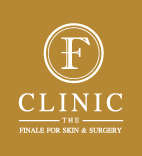 F Clinic premium aesthetic clinic.